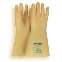 Latex Insulated Gloves Mod.SG