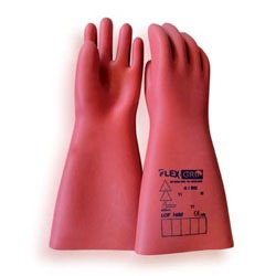 Dielectric Composite Gloves Mod.SGM