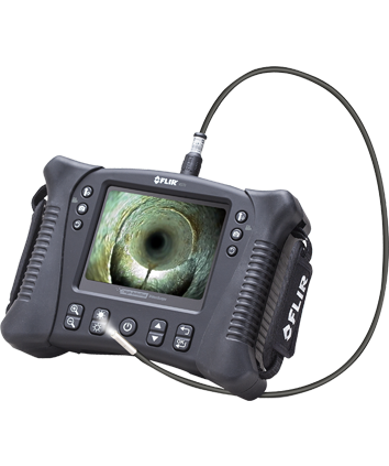 FLIR Videoscope VS70