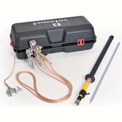 Earthing & Short Circuit Equipment MV - PATL-MPUB