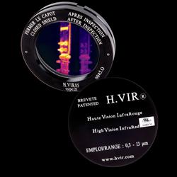 HVIR.75