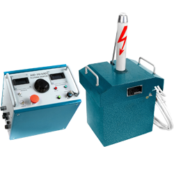 Insulation Testing Device AID-70/50 (D)