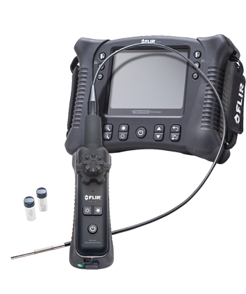 FLIR Videoscope VS70